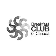 Breakfast Club of Canada