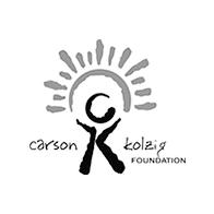 Carson Kozig Foundation