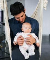 Carey-Baby