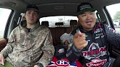 Carey Price vs Ben Woo