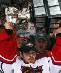 Carey-Price-Calder-Cup-AHL